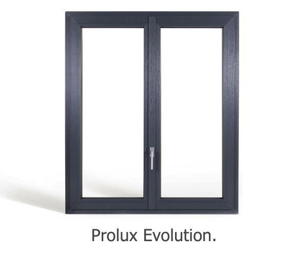 finestra-prolux-evolutionC48A1488-FB71-DD35-6B0A-DC5AA370F5B1.jpg