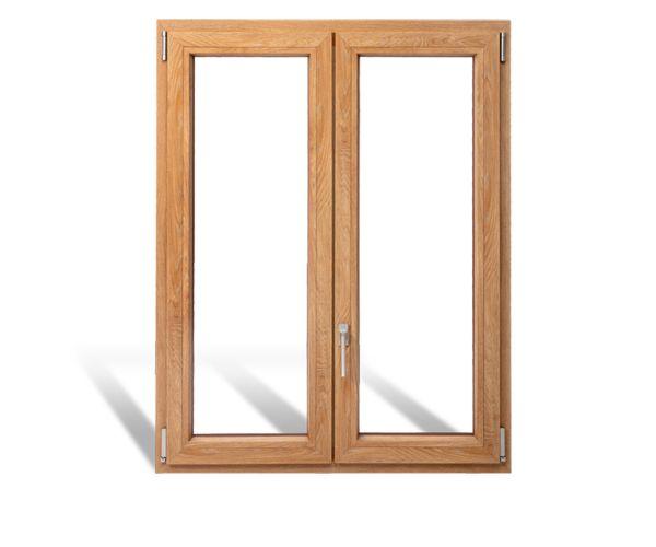 finestra-prismatik8EEDD554-3C0C-DD72-0586-92170D105C99.jpg