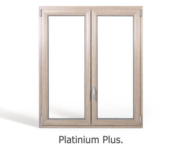 finestra-platinium-plusBF38F8B3-FC07-92DF-B264-F14AF8257AD8.jpg