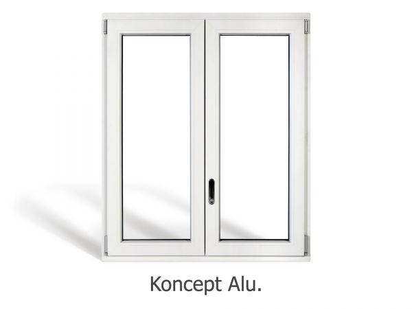 finestra-koncept-alu0CC9556A-FE50-DC44-9930-CECF4EA2938E.jpg