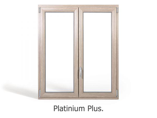 finestra-platinium-plus6657C46F-F616-675D-7B8D-A669179B96E2.jpg