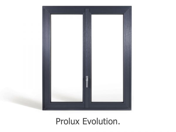 finestra-prolux-evolutionDA4E8402-8C03-43F7-5D68-C218EC1D249D.jpg