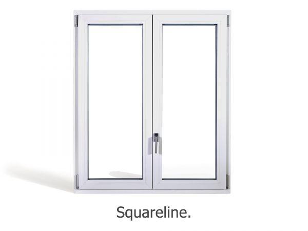finestra-squareline5F41E965-D162-191B-5CE0-0170F4023CE5.jpg