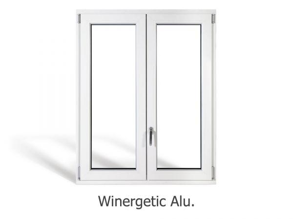 finestra-winergetic-alu96043025-90B9-108A-4867-D452BFDFAF4D.jpg
