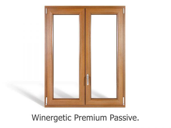 finestra-winergetic-premium-passive2DDAE177-8A07-326C-D772-11BAA883A951.jpg