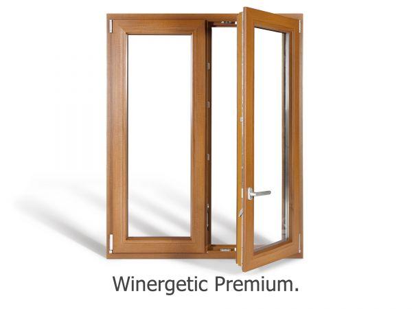 finestra-winergetic-premium3E6DCD2C-3E0B-8C34-C36F-8A1CC627E449.jpg