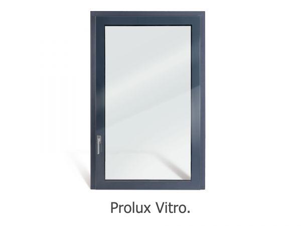 prolux-vitro-di-oknoplast1B02056E-EBF7-132B-57E8-F492B8D9F3D5.jpg
