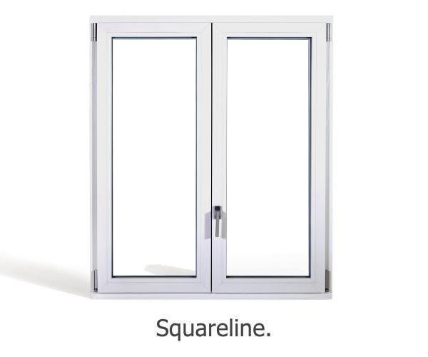 finestra-squareline39F808C4-6FED-93AC-5FE5-706657858BBE.jpg