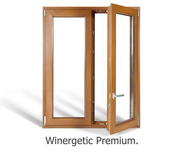 finestra-winergetic-premium1AA3D626-3564-B83A-D168-529FFDF331AB.jpg