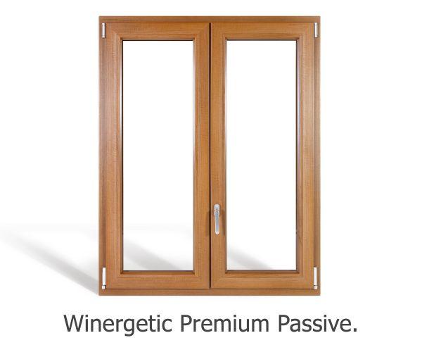 finestra-winergetic-premium-passive0A19DD56-C56E-F0CC-4751-4D08F0FDD660.jpg
