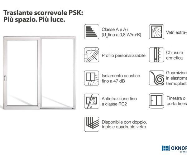 psk-1-risultato324D7D9B-88CE-BB82-A4E8-3E070BB1A6C9.jpg